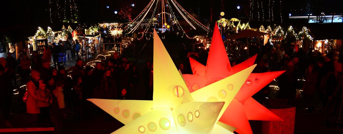 Aussteller Weihnachtsmarkt.Aussteller Romantischer Weihnachtsmarkt Schloss Tüßling